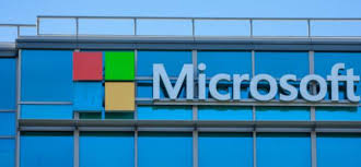 Microsoft Dividens Microsoft Corp Boosted By Approval Of New 40 Billion Stock