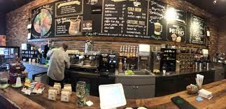 Everything you need to make incredible savaya coffee in the comfort of your home. Savaya Coffee Market Williams Center 184 Photos 170 Reviews Coffee Tea 5350 E Broadway Blvd Tucson Az United States Phone Number Menu