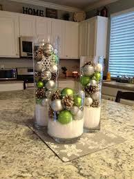 mejores 48 im genes de christmas decorations en pinterest