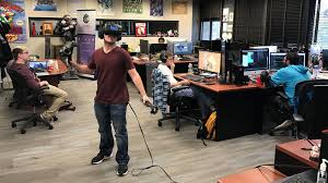 Video Game Design Msu Gel Lab Gamedev Msu
