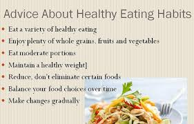 my eating habits essay my eating habits miksike usually children like to eat fast food chips sweets and other fatty foods but i think i eat quite healthy food