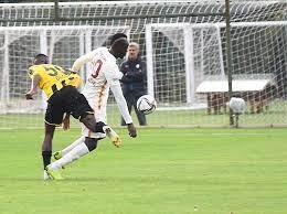 Galatasaray 3-3 İstanbulspor MAÇ SONUCU - ÖZET - Aspor