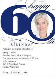 60 birthday invitations 60th birthday invitation wording dhavalthakur com