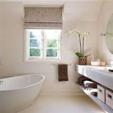 best blinds for bathroom. Bring In Plants Or Flowers Best Blinds For Bathroom T