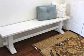 benches hobby lobby home furnishings from around the world