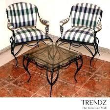 rod iron furniture design. Wrought Iron Furniture Designs Rot Sofa  In Rod Design