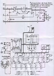 french telephone socket wiring diagram inspiration remarkable krone krone wiring diagram australia at Krone Wiring Diagram