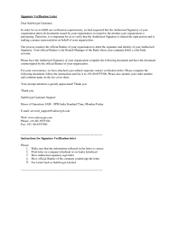 Examples Of Executive Resumes Employment Certificate Format Doc
