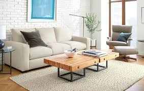 room and board rugs rugs living room modern rugs room amp board room board rugs room and board rugs