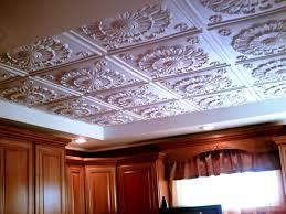 alluring best decorative ceiling tiles ideas modern x tiles large version