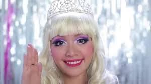 image botox barbie