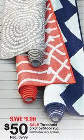 target round indoor outdoor rugs. target round indoor outdoor rugs n
