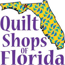 Florida Quilt Shop Directory - Most Trusted Source & quilt shops of florida Adamdwight.com