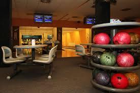 bowling lichtenberg
