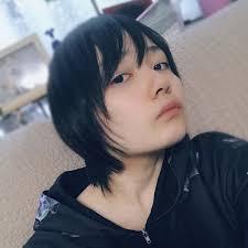 棗 At Jyarinatume Instagram Profile Picdeer