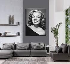 Marilyn Monroe Bedroom Accessories Online Buy Wholesale Marilyn Monroe Bedroom Decor From China