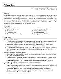 Sample Resume For Call Center Sample Resume For Call Center Position New Professional Call Center 51
