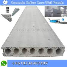 china lightweight concrete wall panel extrusion machine with tongue and groove china wall panel machine wall panel extruder