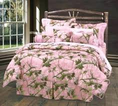 Camouflage Bed Set Queen Queen Size Camo Bed In A Bag Queen Size Bed ...