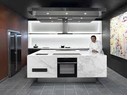 Kitchen Cabinet  Free Standing Kitchen Cabinets Home Depot - Home depot design kitchen