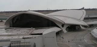 Tensile Structure Design Pdf Thin Shell Structure Wikipedia