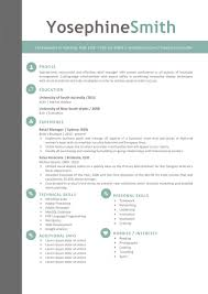 resume template beautiful creative one page in 81 terrific creative resume templates template