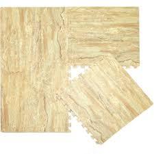 interlocking foam flooring. Wonderful Flooring Mainstays Interlocking Foam Mat In Flooring D