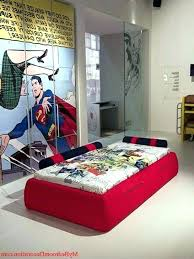 Superman Bedroom Superman Bedroom Accessories Imposing Walls For Bedroom  Photo Design Kids Ideas Superman Sticker Decor . Superman Bedroom ...