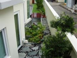 Small Picture Fine Garden Design Malaysia House Ideas Intended