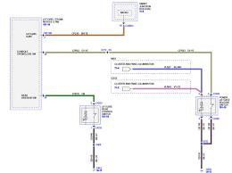 thieman lift gate wiring diagram 4614d wiring library liftgate wiring diagram diagram schematics lift gate wiring diagram renegade lift gate wiring diagram