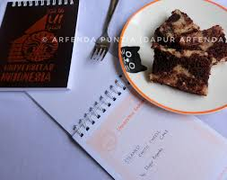 Cake Kukus Coklat Keju Tanpa Mixer Irit Telur Fendaandkholil