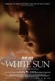 White Sun 2016 Imdb