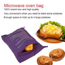 Fast Cooking Ovens Compare Prices On Microwave Oven Bag Online Shopping Buy Low