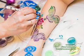 обучение био тату курсы хной челябинск Epilnice