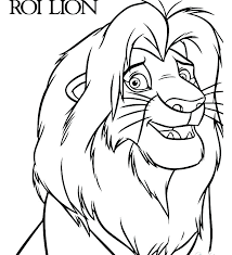 printable lion coloring pages coloring pages to print coloring page cat coloring pages print color printable printable lion coloring pages