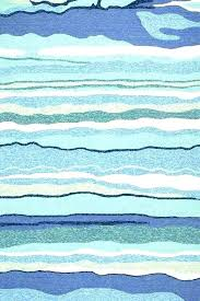 beach themed rugs minimalist ocean themed area rugs beach themed rugs nautical themed area rug beach beach themed rugs