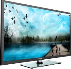 haier 22 inch led tv. haier le32a700p (32) led tv 22 inch led tv