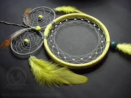 Dream Catcher Without Feathers Gorgeous DIY Dreamcatchers 22