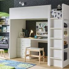 Image Youth Storage Systems For Children Ikea Childrens Furniture Kids Toddler Baby Ikea