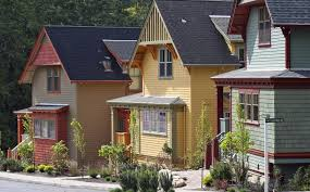 exterior paint color tips. choosing your home\u0027s exterior paint colors color advice, tips, popular \u0026 more tips