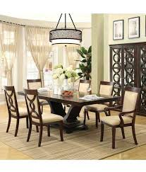 glass dining table set in india. full image for metal dining table online india glass set shopping in