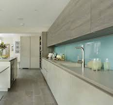 about glass wall coverings polished