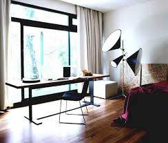 office room feng shui. Bedroom With Desk Layouts Ideas Also Charming In Feng Shui Pictures Study Small Living Room Office Reddit Or