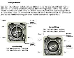 kicker sub wiring kit solidfonts kicker amp wiring kit installation solidfonts
