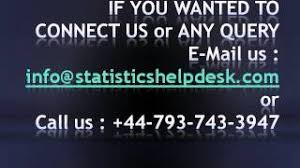 statistics homework help online we provide statistics homework help and statistics assignment help to school college and university students we provide statistical programming help in