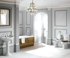 small bathroom chandeliers farmhouse chandelier uk famed mini for design home improvement surprising i