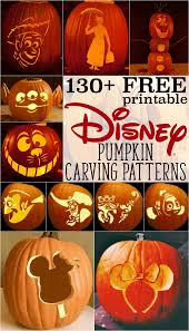 Pumkin Patterns