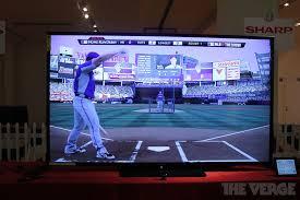 sharp 90 inch 4k tv. sharp 90 inch smart tv 4k 0