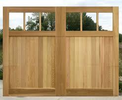 winsome 12 foot wide garage door ideas also roll up doors s