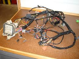 1970 duster wiring harness 1970 image wiring diagram wiring harness for 1973 roadrunner moparts question and answer on 1970 duster wiring harness